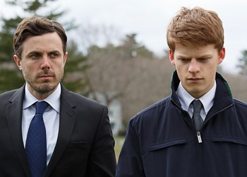 <i>Manchester by the Sea</i> is a study in grief, guilt, and responsibility