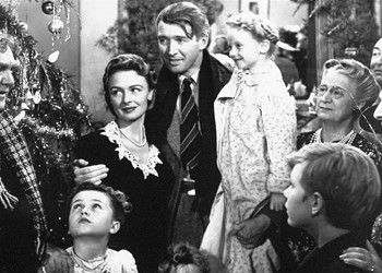 Shame on Wheels, <i>It's a Wonderful Life</i>, and more things to do in Chicago this weekend