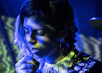 The ninth annual Chicago Psych Fest offers the best trips in town