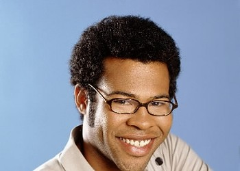 Before Peele met Key or wanted to <em>Get Out</em>, he was onstage in Chicago