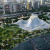 Future of Lucas Museum in jeopardy, missing man found dead in Avalon Park, and other Chicago news