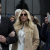 Loyola University students to rally for Kesha and other Chicago news