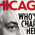 <i>Chicago</i> magazine staff 'beyond stunned' at the firing of editor Elizabeth Fenner and the appointment of Susanna Homan