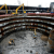 Developers try to hide giant Chicago Spire hole and other news