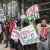 Chicago State University tells employees to turn in their keys, and other news