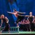 <i>Dido and Aeneas</i> at the revamped Harris Theater