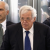 At least four people have reportedly accused Dennis Hastert of sexual abuse, and other Chicago news
