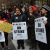 A Chicago Teachers Union strike is one step closer and other news