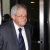 Individual A sues Dennis Hastert for allegedly breaking secret money contract, and other Chicago news