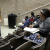 Chicago State University lays off about a third of its staff, and other news