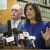 Anita Alvarez cedes Laquan McDonald case to special prosecutor, and other Chicago news