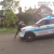 'I shot at the car': Police video shows chaotic aftermath of Paul O'Neal fatal shooting