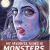 <i>My Favorite Thing Is Monsters</i> lost at sea—literally