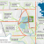 Finally, CDOT plans safer cycling access to Big Marsh