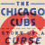 <i>Story of a Curse</i>—and the Cubs' curse killer