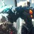 Pacific Rim: Uprising -- The IMAX 2D Experience