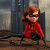 <i>Incredibles 2</i> : Who's afraid of the superpowered woman?