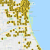 <em>Chicago Reader</em> distribution locations