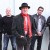 Procol Harum's proggy classics stand the test of time