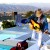 For Dwight Yoakam, the Bakersfield beat goes on
