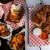 Big Boss and Chicken Pollo Shack: new contenders on the hot-fried-bird front