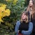 Experimental folk musicians Meg Baird and Mary Lattimore join forces on <i>Ghost Forests</i>