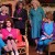 <i>The Golden Girls: The Lost Episodes—Holiday Edition, Vol. 2</i> adds some sweet dirty fun to the holidays