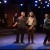 <i>If/Then</i> needs star power to compensate for its shallow story