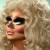 Trixie Mattel mixes her Americana with surf rock and pop punk on <i>Barbara</i>