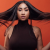 Paloma Mami is reggaeton's newest and youngest star