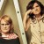 Indigo Girls see the past clearly on <i>Look Long</i>