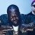 Run the Jewels reflect 2020's unrest with the sociopolitical Molotov cocktail of <i>RTJ4</i>