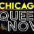 Listen to the new <em>Chicago: Queer & Now</em> podcast