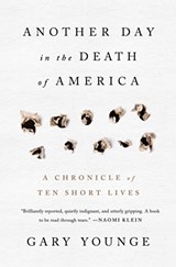gary_younge-another_dayinthedeath-cover.jpg