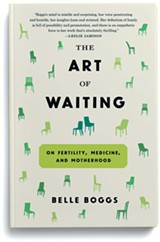 belle_boggs-art_of_waiting-900.jpg