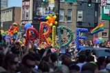 @nathanmac87/flickr - A PRIDE PARADE FLOAT IN BOYSTOWN, 2012