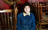 Ryley Walker, Luggage, TALsounds