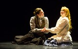A Light in the Dark: The Story of Helen Keller & Anne Sullivan