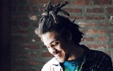 An evening with Closed Sessions with Kweku Collins, WebsterX, Kipp Stone, Boathouse, Odd Couple, DJ Set, DJ RTC