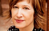 Laura Kipnis: Sex on Campus