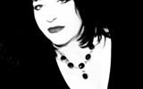 Lydia Lunch Retrovirus, No Men, End Result