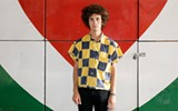 Diane Coffee, Ron Gallo, Yoko & the Oh No's