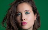 Alice Merton, Parker Bossley
