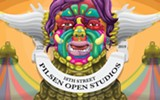 17th Annual Pilsen Open Studios