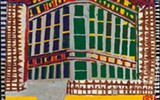 Outsider Art: The Collection of Victor F. Keen