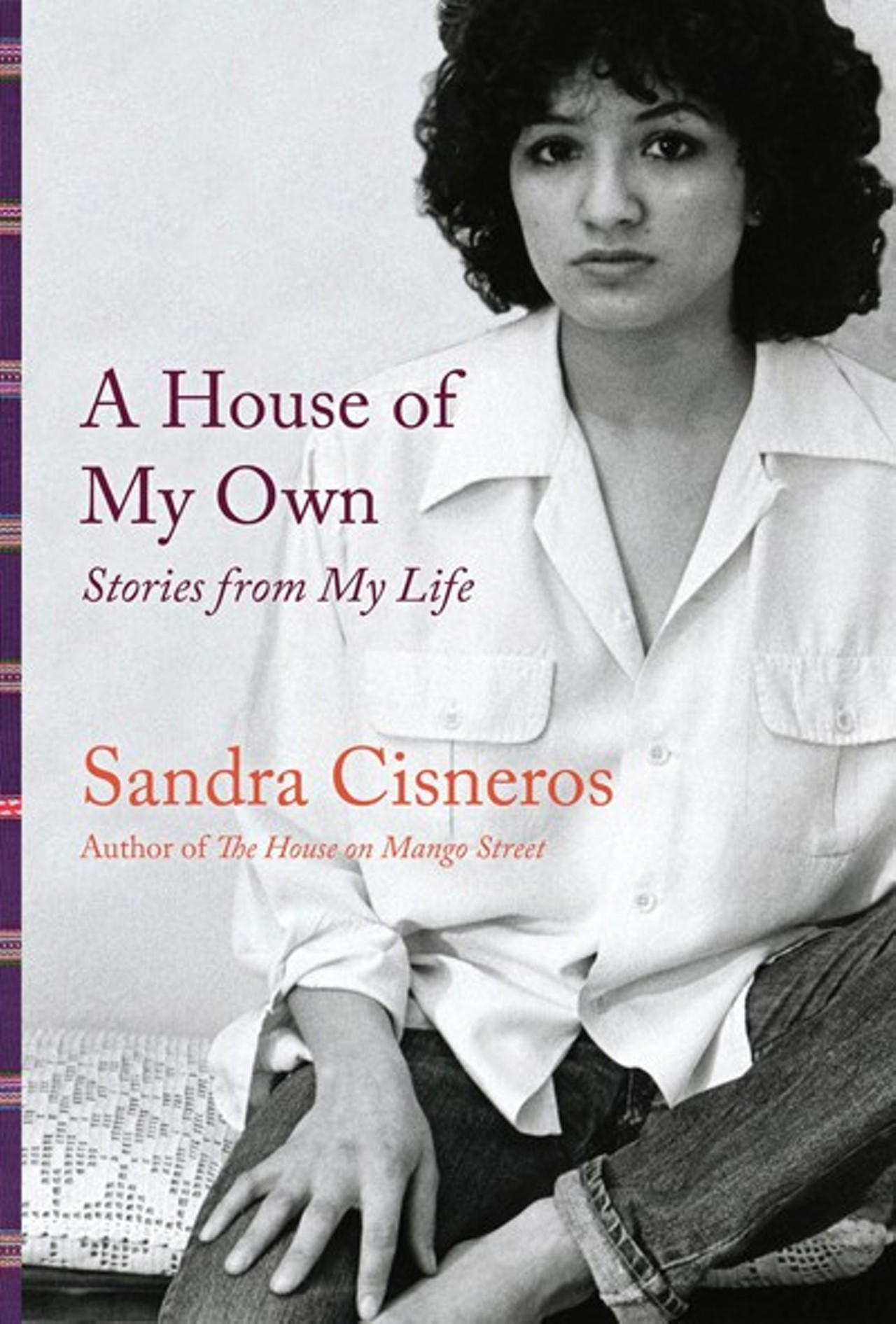 cisneros essay only daughter by sandra cisneros essay