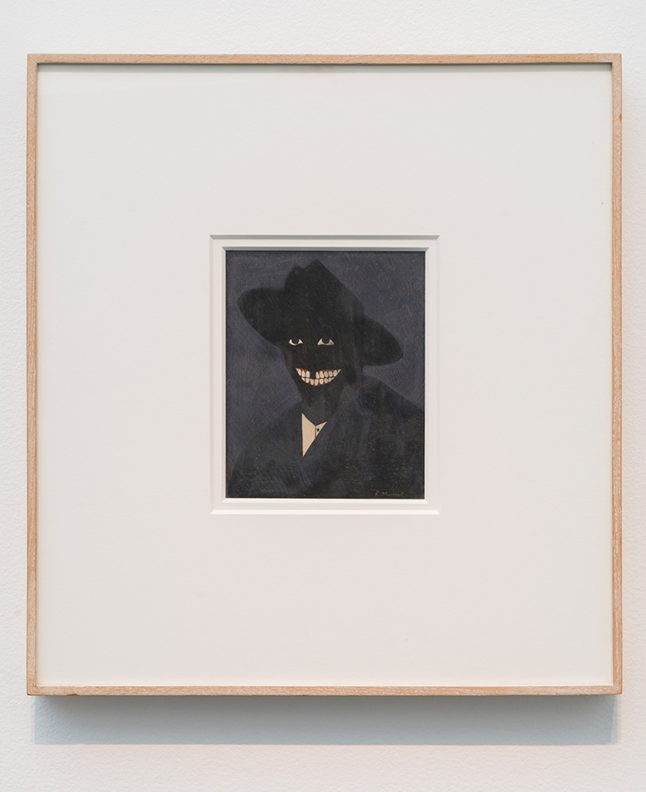 kerry james marshall reconstructs art history black americans recommended