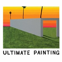 British band Ultimate Painting kick off their American tour at Permanent Records tonight