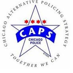 Unbenownst to some mayors, Chicago already has a community policing program