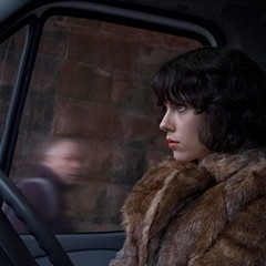 Under the Skin: On the road to nowhere
